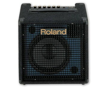 Roland KC-60 3-Channel 40-ワット Keyboard Amplifier (海外取寄せ品)