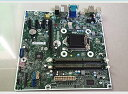 Genuine New HP H81 1150 Motherboard MS-7860 786170-001 785906-001 Support G3260 G1840 (海外取寄せ品)