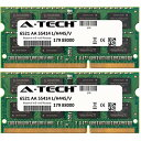 8GB キット (2 x 4GB) For ソニー Vaio VPC Series VPCF11D4E VPCF11DGX VPCF11E1R/H VPCF11E4E VPCF11EGX VPCF11FGX VPCF11GGX VPCF11HGX VPCF11J0E VPCF11J0E/H VPCF11J1E/B VPCF11JFX VPCF11KFX VPCF11LFX VPCF11M1E VPCF11M1E/H VPCF11M1E/W VPCF11M1R/ (海外取寄せ品)