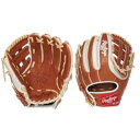 Rawlings �ϡ��� Of The �ϥ��� 314 11.5