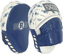 Ringside Apex Boxing MMA Punch Mitt (One Size) (海外取寄せ品)