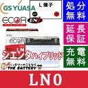 【安心の正規品】【 18ヶ月 保証付 】 ENJ - LN0...