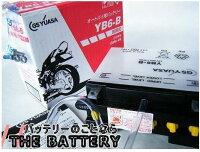 YB6-BGS/YUASA�ʥ����������楢���������ѥХåƥ