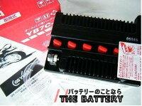 YB7C-AGS/YUASA�ʥ����������楢���������ѥХåƥ