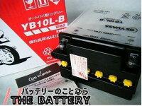 YB10L-BGS/YUASA�ʥ����������楢���������ѥХåƥ