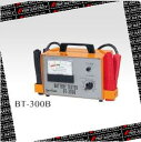 BT-300B バッテリーテスター GS ユアサ 自動車 バッテリー【RCP】 02P05Nov16