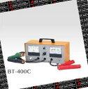 BT-400C バッテリーテスター GS ユアサ 自動車 バッテリー【RCP】 02P05Nov16