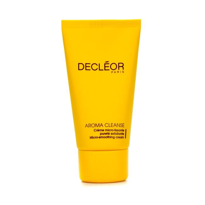 DecleorAroma Cleanse Natural Micro-Smoothing Creamデクレオールナチュラルマイクロスムージングクリーム 50ml/1.69oz