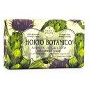 Nesti DanteHorto Botanico Artichoke Soapネスティダンテホルト ボタニコ アーティチョークスープ 250g/8.8oz【楽天海外直送】