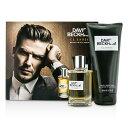 David BeckhamClassic Coffret: After Shave Lotion 60ml/2oz + Hair & Body Wash 200ml/6.7ozデビッドベッカムクラシック コフレ: アフ【楽天海外直送】