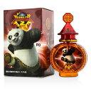 DreamworksKung Fu Panda 2 Po Eau De Toilette Sprayドリームワークスカンフーパンダ 2 ポー EDT SP 50ml/1.7oz