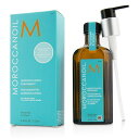 MoroccanoilMoroccanoil Treatment - Original (For All Hair Types)モロッカンオイルMoroccanoil Treatment - Original (For【楽天海外直送】