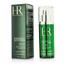 Helena Rubinstein Powercell Skin Rehab Youth Grafter Night D-Toxer Concentrate ヘレナ ルビンスタイン P.C. ナイト リハーブ 30m 【楽天海外直送】