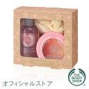 【正規品】ピンクグレープフルーツ ボックスギフト ...