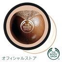 【正規品】<ボディクリーム>ボディバター シア 200ml 【THE BODY SHOP(ザ・ボディ