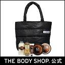 【正規品】<福袋>ラッキーバッグ ミディアム ココナッツ 【THE BODY SHOP(ザ・ボデ