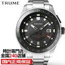 TR-ME2009 | 全国250店舗サポート対応 | 正規品 | 2年間保証 | 時計専門店 | 正規販売店 | ポイント10倍 | 男性用 | 2020年12月24日発売 | レビュー特典あり