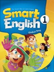 Smart English Workbook : 小学生 教材 無料 : 小学生