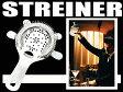 【ストレーナ】【ユキワ ステンレス 耳付ストレーナー】カクテル用品/バー用品/ミキシンググラス/バーツール/セット/カクテル/