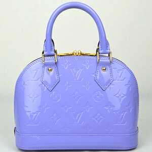 �륤�������ȥ�/LOUISVUITTON:�����BB���2WAY�Ф�ݤ��������M90103�Хå��ϥ�ɥХå�����š�