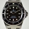 ロレックス / ROLEX:サブマリーナノンデイト 14060M 時計 腕時計 メンズ[男性用]【中古】