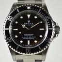 ロレックス / ROLEX:サブマリーナノンデイト 14060M 時計 腕時計 メンズ[男性用]【中古】[0824楽天カード分割]
