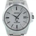 セイコー / SEIKO:グランドセイコー SBGX053 時計 腕時計 メンズ[男性用]【中古】