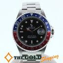Gnz-00419