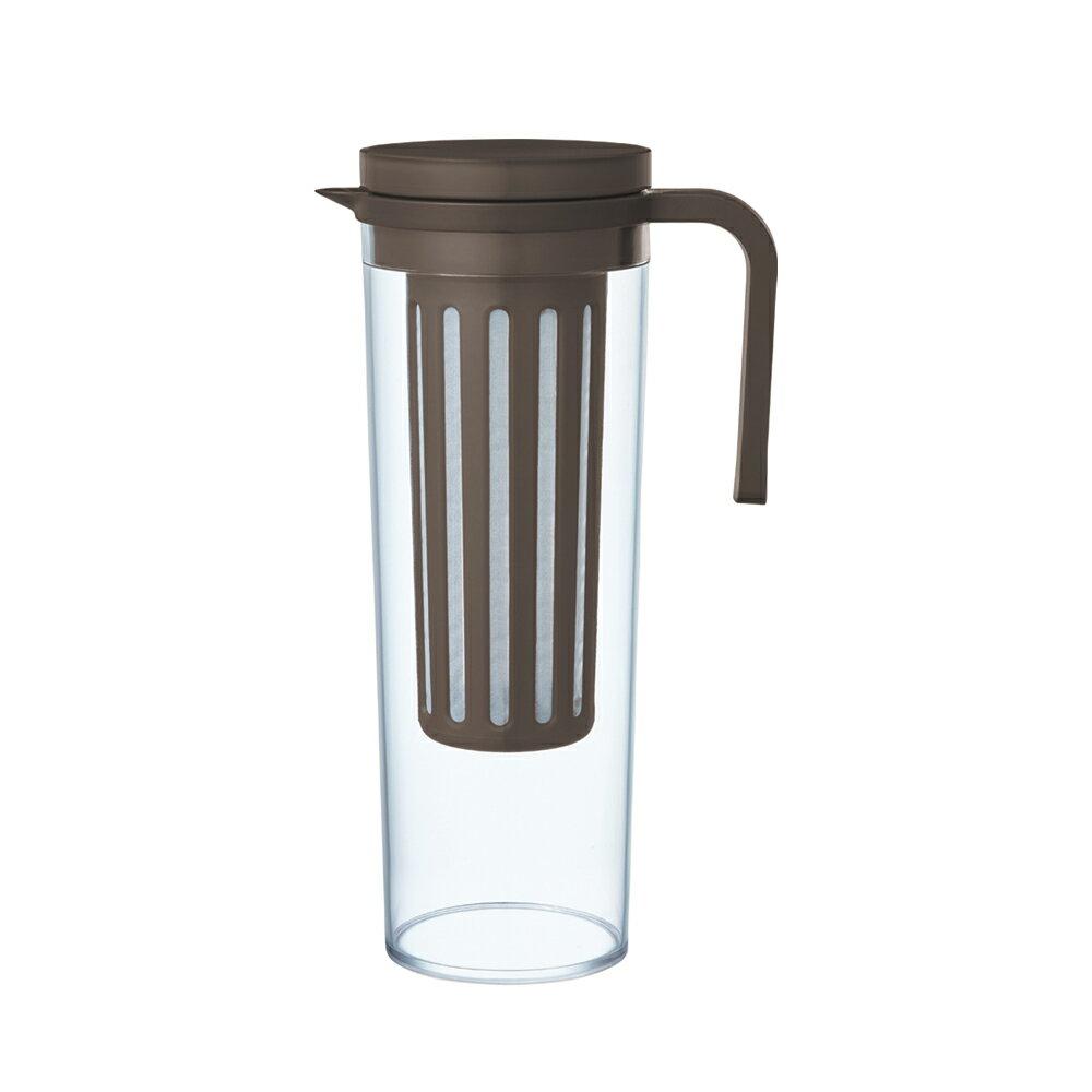 KINTO (キントー) PLUG アイスコーヒージャグ