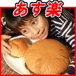 【送料無料】びっくりハンバーガー 特大・手作りハンバーガーセット【パウンダー】2個セット/びっくりサイズの1ポンドバーガー!≪雑誌掲載商品≫【YDKG-tk】【smtb-tk】【asrk_ninki_item】【あす楽対応】【あすらく対象をご確認下さい】
