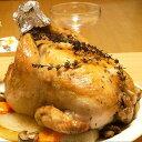 ローストチキン用 丸鶏 1.2kgサイズ グリラー...