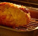 ターキーブレスト(七面鳥胸肉)(冷凍・生)