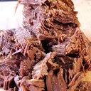 【無添加】手作りコーンビーフ ブロック- Corned Beef(塩漬け・熟成牛肉ブロック/非加熱コンビーフ)【YDKG-tk】