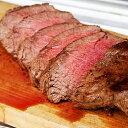 イチボローストカット 約700g 牛肉 ブロック ロースト ランプ オーストラリア