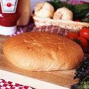 特大 ハンバーガー用パン 冷凍バンズ(直径19cm)-PI1...