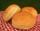 ハンバーガー用パン 冷凍バンズ(5個)/冷凍ハンバーガーバンズ(冷凍パン)【YDKG-tk】【HLS_DU】
