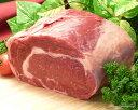 リブロース ブロック 1.6kg/大きなローストビーフ用に最適♪牛肉ブロックで焼肉三昧★厚切りステーキ肉?人分!オージービーフ・牛肉ブロック・肉問屋・冷蔵肉≪雑誌掲載商品≫【YDKG-tk】