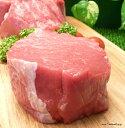 フィレミニヨン ステーキ レイディーサイズ グラスフェッドビーフ