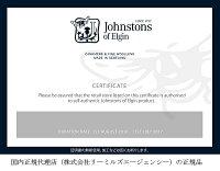 Johnstons,����ȥ�,�����ߥ����ȡ���,����,����