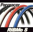 Panaracer パナレーサー RiBMo S リブモ S 700×28C 自転車 タイヤ 700C