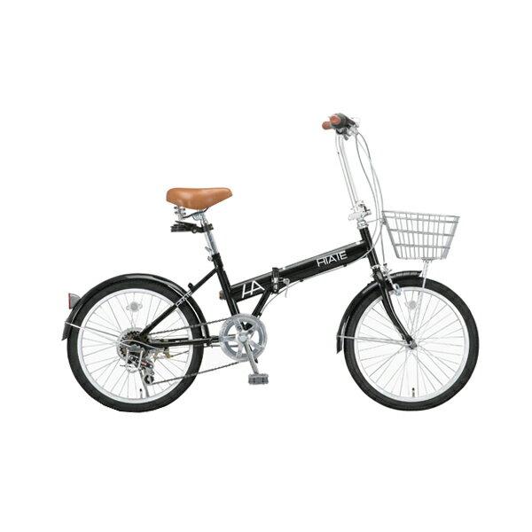 ... 自転車 本体 折りたたみ 自転車