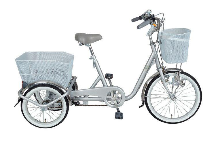 自転車の 自転車 携帯工具入れ : ... 自転車 シルバー 自転車本体