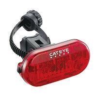 CATEYE キャットアイ OMNI 5 オムニ5 TL-LD155-R 5LEDテールライトの画像