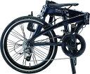 【送料無料】DAHON ダホン Vigor LT ビガー 20インチ 折りたたみ自転車 2017年モデル