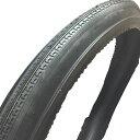 SHINKO シンコー 実用車タイヤ 26×1 3/8 BE タイヤ/チューブセット SR128 自転車 タイヤ 26インチ