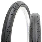SHINKO シンコー SR076 スリックタイヤ 20×1.50 H/E ブラック 自転車 タイヤ 20インチ