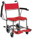 入浴用車椅子(車いす) カワムラサイクル製 KS4【メーカー正規保証付き/条件付き送料無料】
