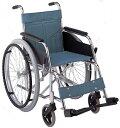 車椅子(車いす) 松永製作所製DM-81,DM-91,DM-101【メーカー正規保証付き/条件付き送料無料】