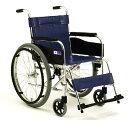 車椅子(車いす)ミキ製 MPN-40/MPN-43【メーカー正規保証付き/条件付き送料無料】