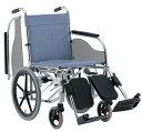 車椅子(車いす) 松永製作所製 CM-230【メーカー正規保証付き/条件付き送料無料】